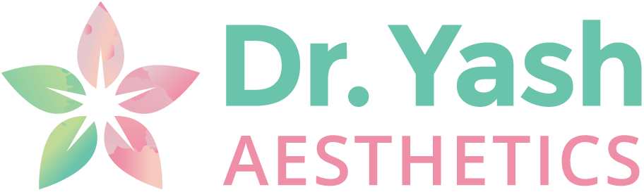 Dr Yash Aesthetics | aesthetic consultant