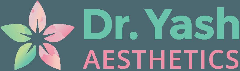 Dr Yash Aesthetics | Aesthetics consultant